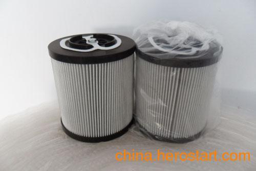 供应翡翠液压滤芯-生产销售翡翠滤芯