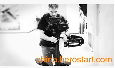 供应movcam稳定器先锋-S斯坦尼康/稳定器/减震器 承重16.5磅/7.5公斤