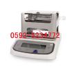 供应橡胶管密度测试仪