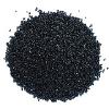 青海黑色母粒批发——哪里能买到具有口碑的PE用黑色母粒