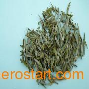 高山福鼎白茶:价格合理的荒野白茶 荒野白茶供应