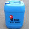 供应江苏南京除藻剂、苏州除藻剂、