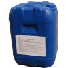 供应江苏南京灭藻剂、苏州灭藻剂、无锡灭藻剂、