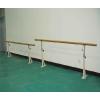 供应张家口移动式舞蹈把杆厂家低价格高质量