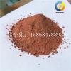 供应铜包石墨粉 20年专业厂家直销 质量保证