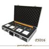 供应PX016电器工具手提箱,石材样品箱