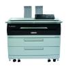 供应中国自主品牌JT-1500多功能工程打印机