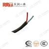 供应厂家直销 RVV电源线 RVV2*0.5 国标无氧铜制造 RVV参数,价格,型号