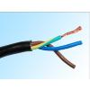 北京厂家供应RVV3¥*0.4电源线,护套电缆,规格 说明