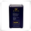 供应泰阳松下TX-230A摄像机充电电池厂家价格
