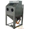 供应佛山广州中山珠海湿式喷砂机水砂机精密部品喷砂机