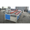 供应PVC塑料板材折弯机兄弟机械质量最优