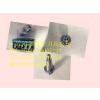 供应非标订做铝用刀片,非标刀片,非标铣刀