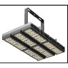 供应本多照明 LED泛光灯 投光灯180W隧道灯