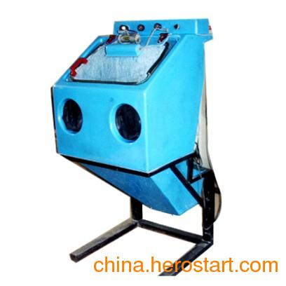 供应小型首饰喷砂机,小型湿喷砂机