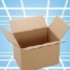 哪里可以买到餐桌包装纸箱_餐椅包装纸箱批发