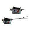供应框架式电磁铁 微型电磁铁 直流电磁铁