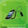 供应手机防盗器超市相机展示架绳苹果线迷你ipad感应报警器锁链