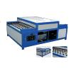 供应介绍双组份打胶机对液体流量的控制