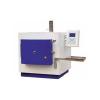 供应硅碳棒马弗炉, XL-300箱型高温炉, 智能马弗炉