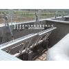 供应南京提供XBS型旋转式滗水器