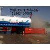 供应杭州工地洗车机基坑式工地洗车台