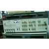 供应出售电桥HP4285A精密LCR测试仪Agilent4285a