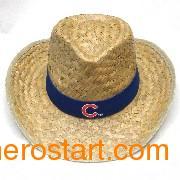针织帽厂家,草帽厂家,针织帽订做,草帽加工厂,聚聪草帽厂