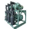 知名的半封闭涡旋压缩机供应商_丰海川制冷设备|青岛谷轮半封闭