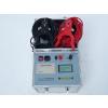 供应YHL-5008直流电机片间电阻测试仪