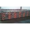 供应中厚板304不锈钢.304棒材.304钢带现货批发