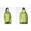 供应极星冲锋衣(卓玛) 秋冬女款两件套防风防水透气保暖三合一冲锋衣