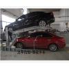 供应家用立体停车设备