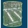 供应水泥硬化剂如何防止地坪起砂 固化剂地坪漆渗透固化剂地坪 水泥保护剂粉状固化剂厂家 透明固化剂厂房车间硬化地板