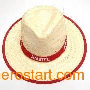 针织帽厂家冬季儿童款针织帽定做品牌针织帽加工针织帽厂家批发