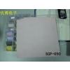 供应优博电子SCP系列导热绝缘片高抗剌穿性导热材