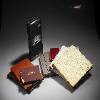 杭州优质的年货礼盒批售_年货礼盒定做