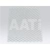 厂家现货供应 钛合金网TA1纯钛菱形网化工用过滤网量大从优