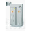 【荐】品质一流的消毒柜供销|热风消毒柜批发