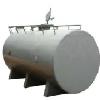 在哪能买到放心的不锈钢化工储罐 批发高压不锈钢储罐