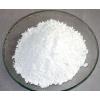 供应温州钛白粉、绍兴钛白粉、台州钛白粉、嘉兴钛白粉