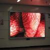 福州价格适中的LED亮化工程厂家推荐——福州LED显示屏价格