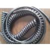供应螺旋电缆弹簧电缆