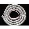 供应螺旋电缆工厂店  专业制造螺旋电缆产品