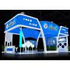 供应南京麦田展览公司,麦田工厂,展览公司,展台设计,展台搭建