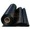 供应FDA食品级橡胶片材卷材板材 阻燃橡胶材料
