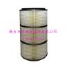 供应聚酯纤维除尘滤筒厂家 木浆纤维空气滤筒 新乡欧德新质优