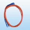 广州哪里有售卖分纤箱_天河32芯光分路器箱
