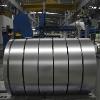 温州性价比高的精密弹簧钢带生产厂家,供销301不锈钢带