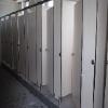 神农架林区办公高隔断——优惠的办公高隔美尚格供应